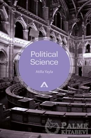Resim Political Science
