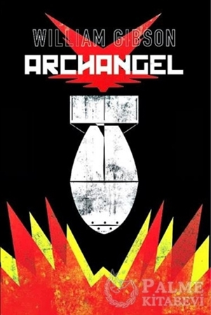 Resim Archangel