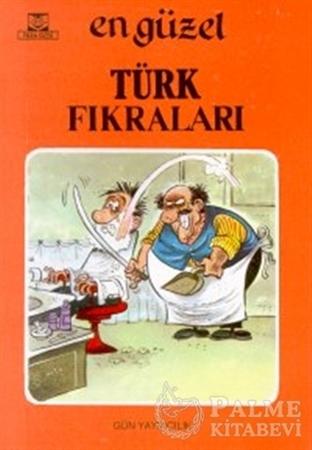 Resim En Güzel Türk Fıkraları