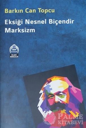 Resim Eksiği Nesnel Biçendir Marksizm