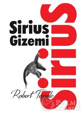 Resim Sirius Gizemi