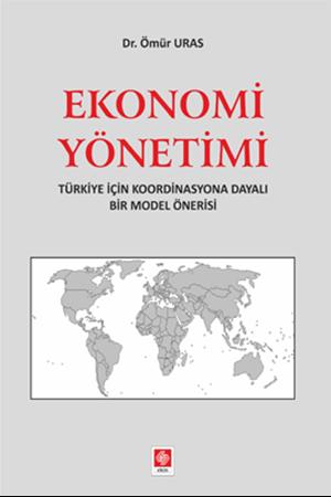 Resim Ekonomi Yönetimi