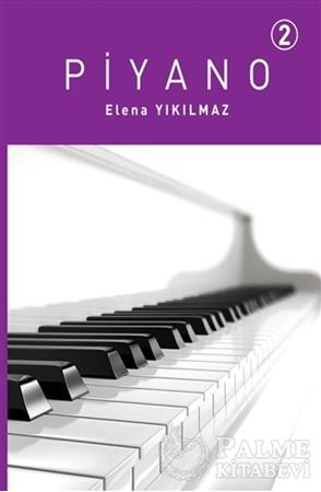 Resim Piyano - 2