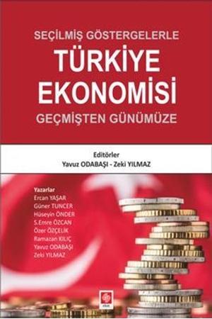 Resim Türkiye Ekonomisi
