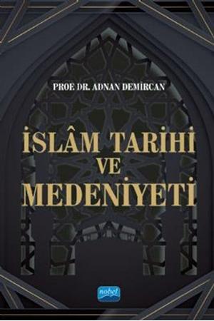 Resim İslam Tarihi ve Medeniyeti