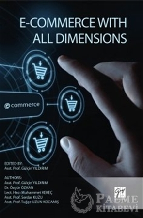 Resim E-Commerce With All Dimensions