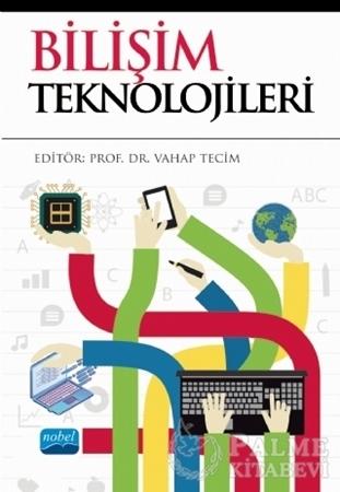 Resim Bilişim Teknolojileri