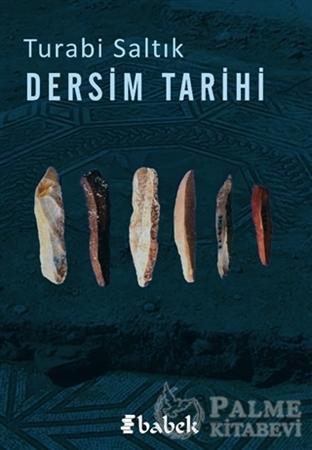 Resim Dersim Tarihi