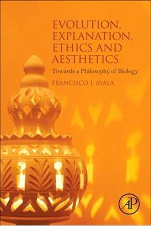 Resim Evolution, Explanation, Ethics and Aesthetics