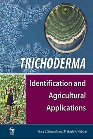 Resim Trichoderma: Identification and Agricultural Applications