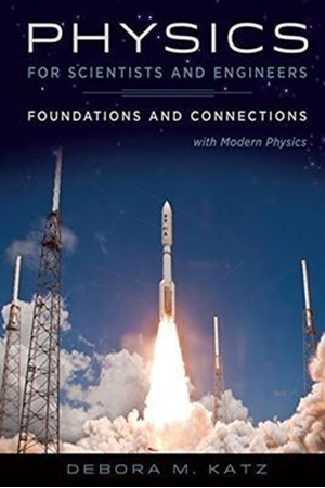 Resim Physics for Scientists and Engineers
