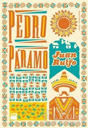 Resim Pedro Paramo