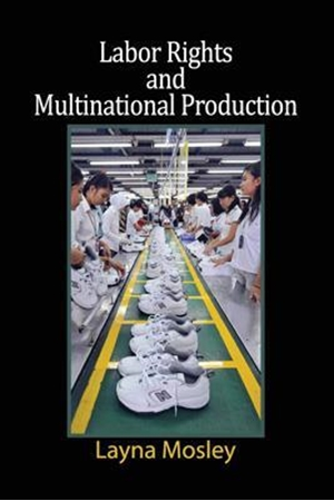 Resim Labor Rights and Multinational Production