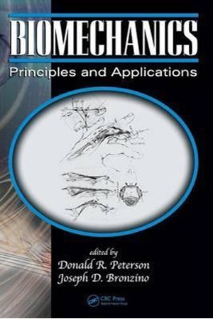 Resim Biomechanics