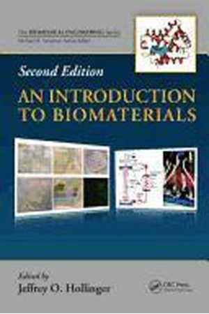 Resim An Introduction to Biomaterials 2e