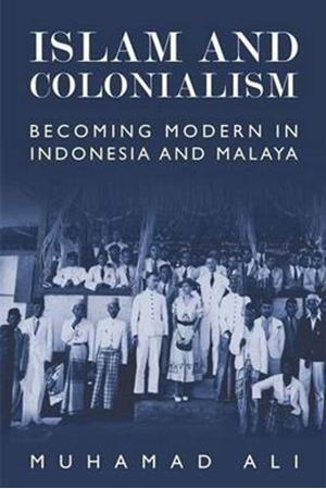 Resim Islam and Colonialism