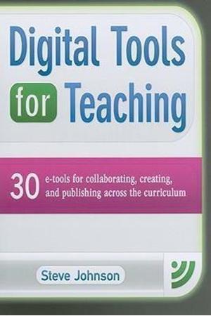 Resim Digital Tools for Teaching