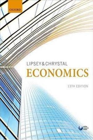Resim Economics 13e