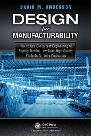 Resim Design for Manufacturability