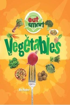 Resim Vegetables