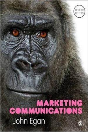 Resim Marketing Communications 2e