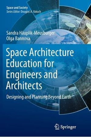 Resim Space Architecture Education for Engineers and Architects