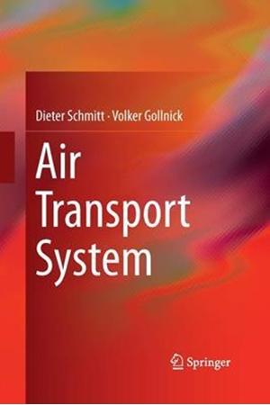 Resim Air Transport System