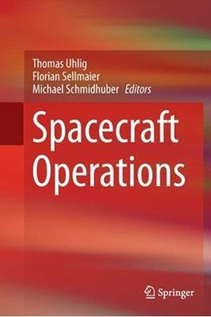 Resim Spacecraft Operations