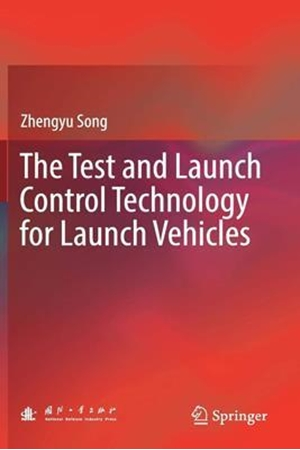 Resim The Test and Launch Control Technology for Launch Vehicles
