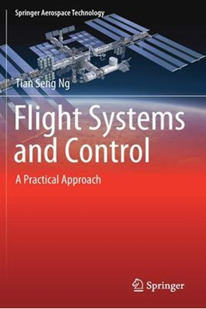 Resim Flight Systems and Control