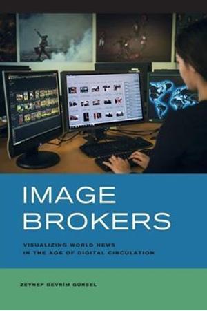 Resim Image Brokers