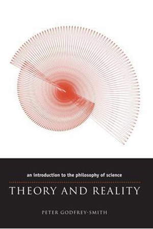 Resim Theory and Reality: An Introduction to the Philosophy of Science