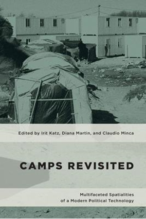Resim Camps Revisited