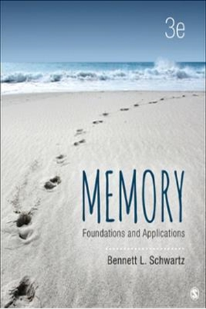 Resim Memory 3e
