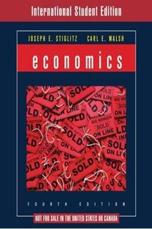 Resim Economics 4e