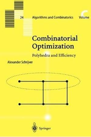 Resim Combinatorial Optimization