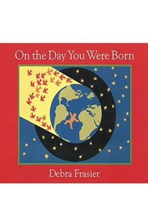Resim On the Day You Were Born