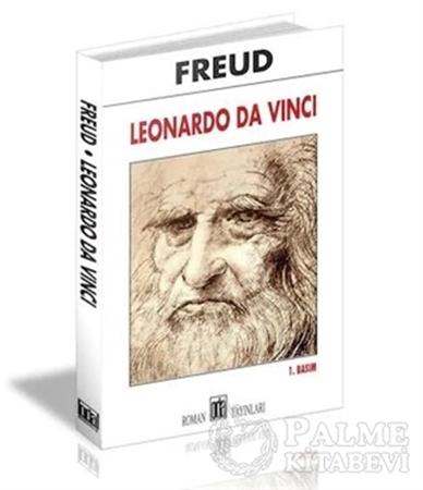 Resim Leonardo Da Vinci
