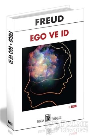 Resim Ego ve ID