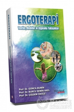 Resim Ergoterapi
