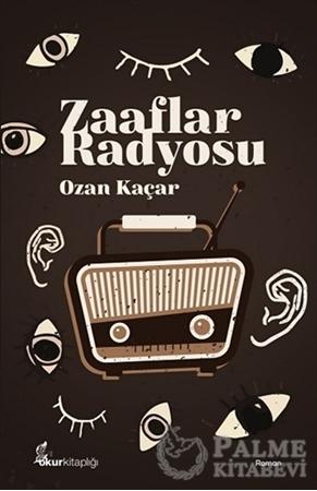 Resim Zaaflar Radyosu