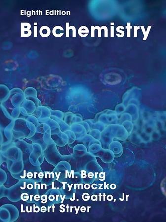 Resim Biochemistry 8e