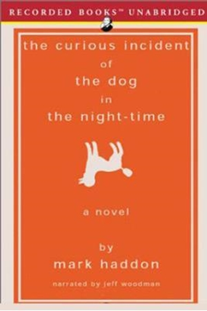 Resim The Curious Incident of the Dog in the Night-Time
