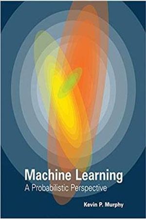 Resim Machine Learning