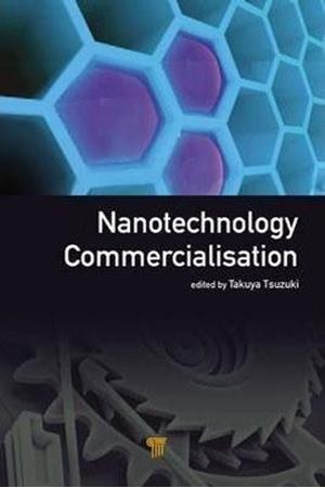 Resim Nanotechnology Commercialization
