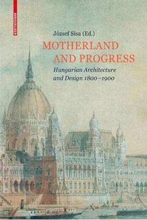 Resim Motherland and Progress