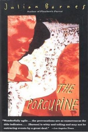 Resim The Porcupine