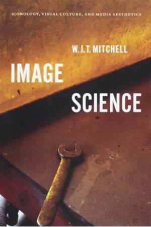 Resim Image Science