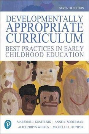 Resim Developmentally Appropriate Curriculum