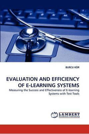 Resim Evaluation and Efficiency of E-Learning Systems